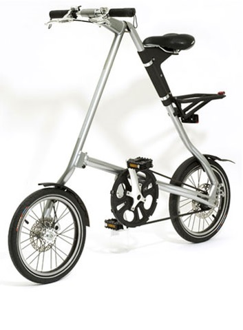 Rebajas Bicicletas Para Adultos 2018 nuevos Bicicletas