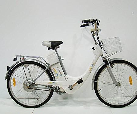 Bicicleta-Elctrica-HG-BLANCA-36V-12Ah-0