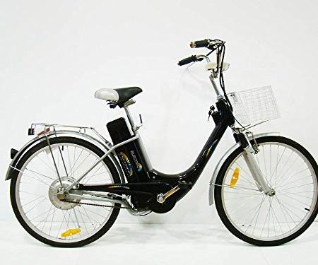 Bicicleta-Elctrica-HG-NEGRA-36V-12Ah-0