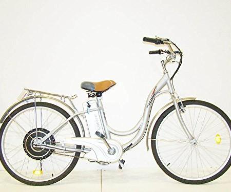 Bicicleta-Electrica-AUDAZ-Gris-0