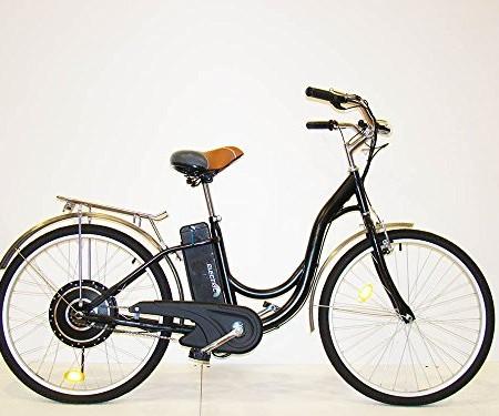Bicicleta-Electrica-AUDAZ-Negra-0