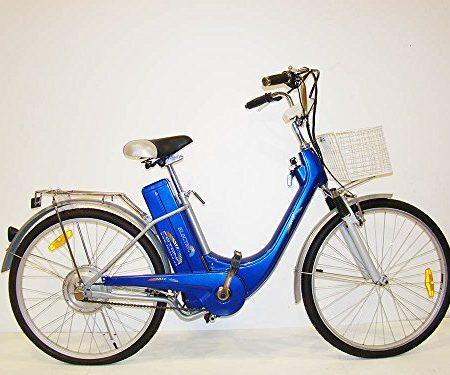 Bicicleta-Electrica-HG-Azul-0