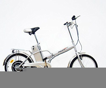 Bicicleta-Electrica-MIRANDA-Gris-0