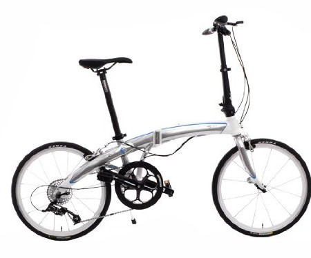 Dahon-FD3101-Bicicleta-20-in-color-negro-0