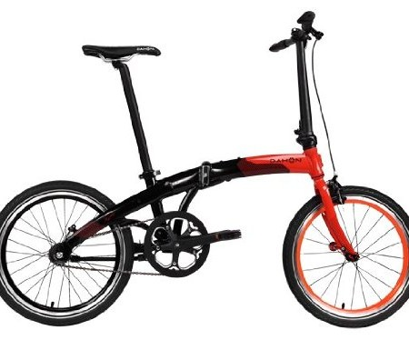 Dahon-FD3102-Bicicleta-20-in-color-negro-0