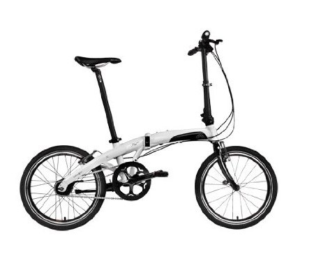Dahon-FD3104-Bicicleta-20-in-color-negro-0