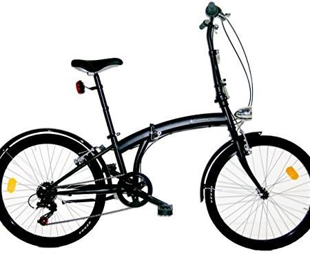 Girardengo-Bicicleta-24-Microbike-Plegable-0