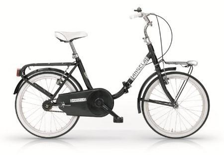 MBM-Angela-Bicicleta-plegable-20-estilo-Graziella-0