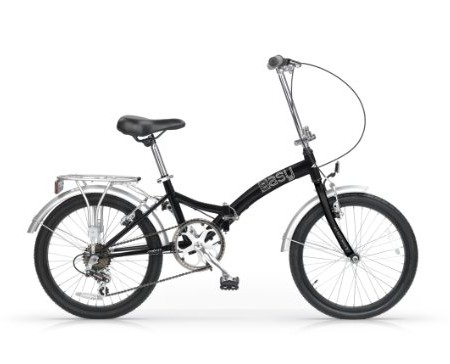 MBM-Bicicleta-plegable-rueda-de-20-6-marchas-0