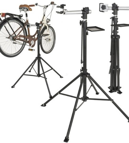 Monz-Soporte-de-montaje-para-bicicletas-4-patas-0
