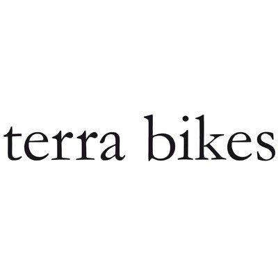 Monz-Soporte-de-montaje-para-bicicletas-4-patas-0-5