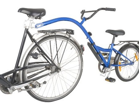 Terrabikes-Trailer-Bike-Semitndem-0