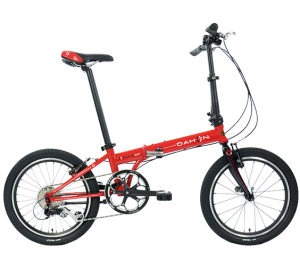 dahon-speed-d8-2016-roja