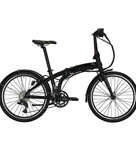 tern-Eclipse-P18-L-Bicicletas-plegables-24-amarillonegro-2016-0