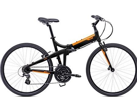 tern-Joe-C21-Bicicletas-plegables-26-naranjanegro-2016-0