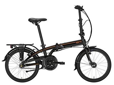 tern-Link-C7i-Bicicletas-plegables-20-negro-2016-0