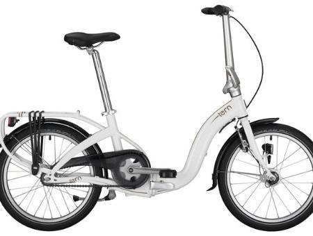 tern-Swoop-Duo-Bicicleta-plegable-DR-20-blanco-2016-0