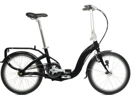 tern-Swoop-Duo-Bicicleta-plegable-DR-20-negro-2016-0
