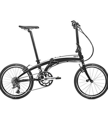 tern-Verge-P20-Bicicletas-plegables-negro-2016-0