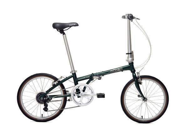 Bicicletas-plegables-para-niños