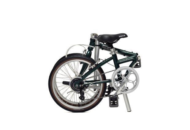 Bicicletas-plegables-para-niños2