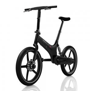 comprar bicicletas plegables