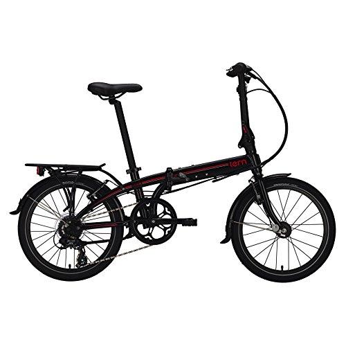 comprar bicis plegables