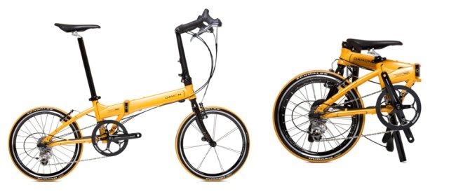 Bicicletas-plegables-con-marchas2