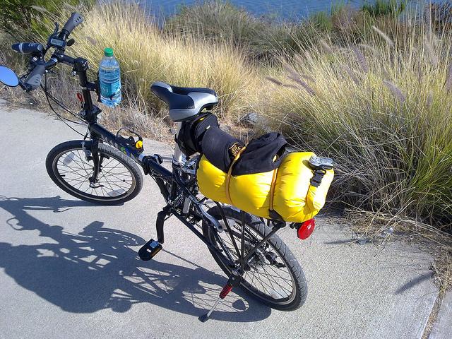 Bicicletas-plegables-para-adultos